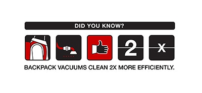 Top Tips to Keep Your Facility Clean, Healthy, and Safe