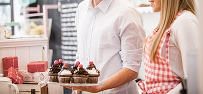 Reach Customers This Valentine's Day: 5 Quick Ideas for SMBs
