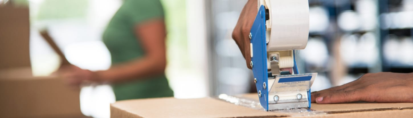Avoid These 4 Shipping Disasters by Using the Right Boxes