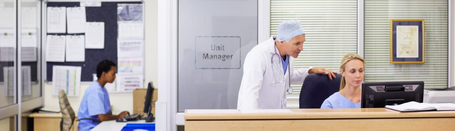 5 Health Care Management Tactics to Improve Your Practice