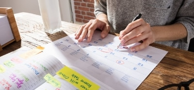 Popular Planning Methods That Help You Tackle Your Tasks
