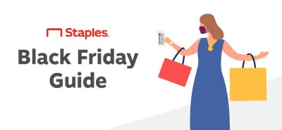 Black Friday Guide 2020: How to Shop on Black Friday