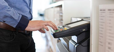 The SMB Guide to Ink and Toner Products