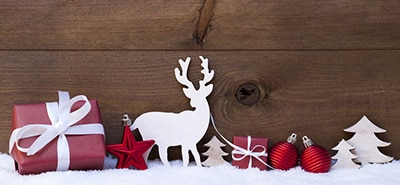 Small Business Holiday Cards: Your Design Tip Sheet