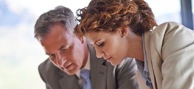 How to Diversify Client Relations to Reduce Risk in Your Business