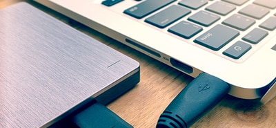 The Ultimate PC Data Backup and Recovery Guide
