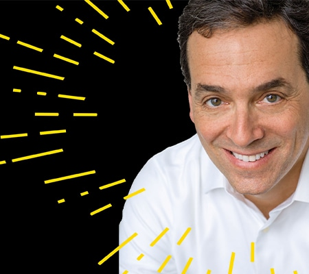 Mastering Motivation With Daniel Pink