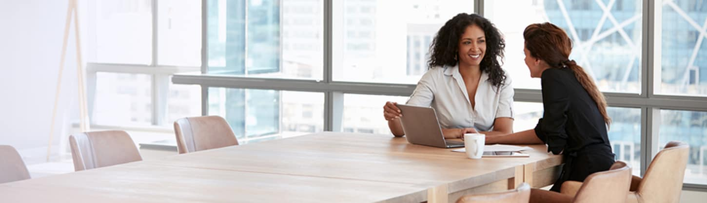 4 Office Skills You Need to Become the Ultimate Office Diplomat