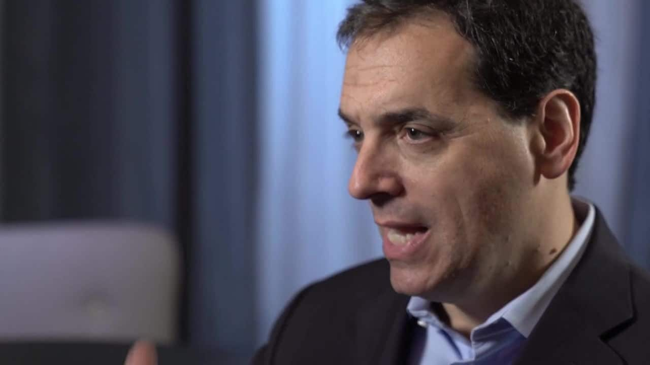 Worklife 101: Daniel Pink on Giving Feedback