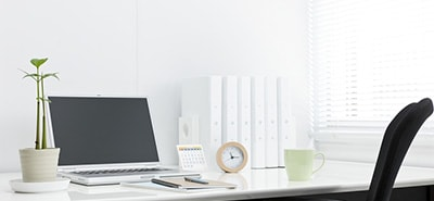 How to Select a Standing Desk