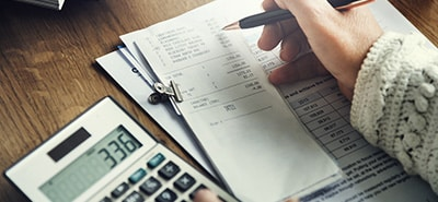 Small Business Taxes: Should You Do it Yourself or Hire a Professional?