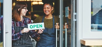 Small Business Week: 5 Ways to Celebrate