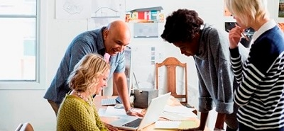 A Better Way to Manage Your Workplace