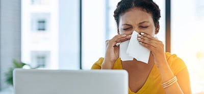 Treating the Flu: Expert Answers to Your Top Questions