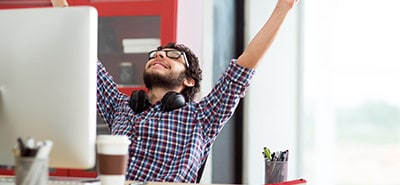 How the Right Office Technology Can Influence Your Company Culture