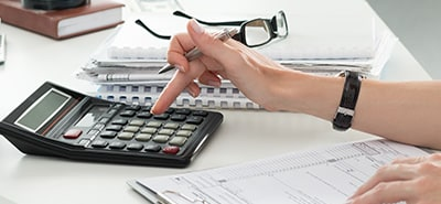 Six Steps to Procurement Sustained Savings