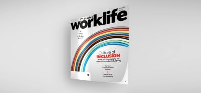 Welcome to Staples Worklife Winter 2019 Issue