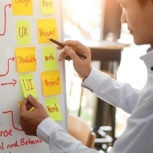 ADA Digital Compliance Basics