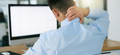 Ergonomic Product Use: Tips to Set Up Better Workstations