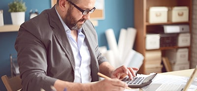 Tax Planning Advice for Small Business Owners