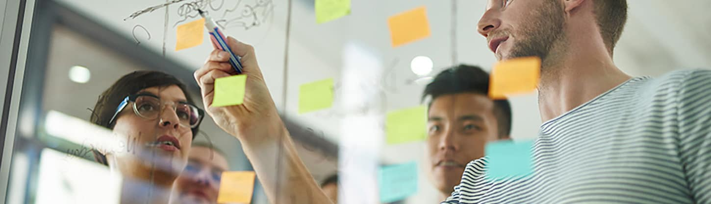 Amp Up Product Development with these 3 Brainstorming Exercises