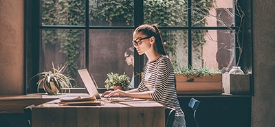 Small Business Essentials: Tips for Fueling Activity on Facebook