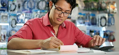 Small-Business Deductions You Don't Want to Miss