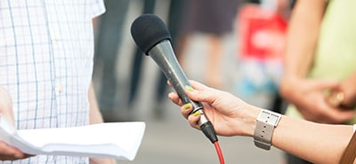 7 Press Coverage Strategies for Small Business