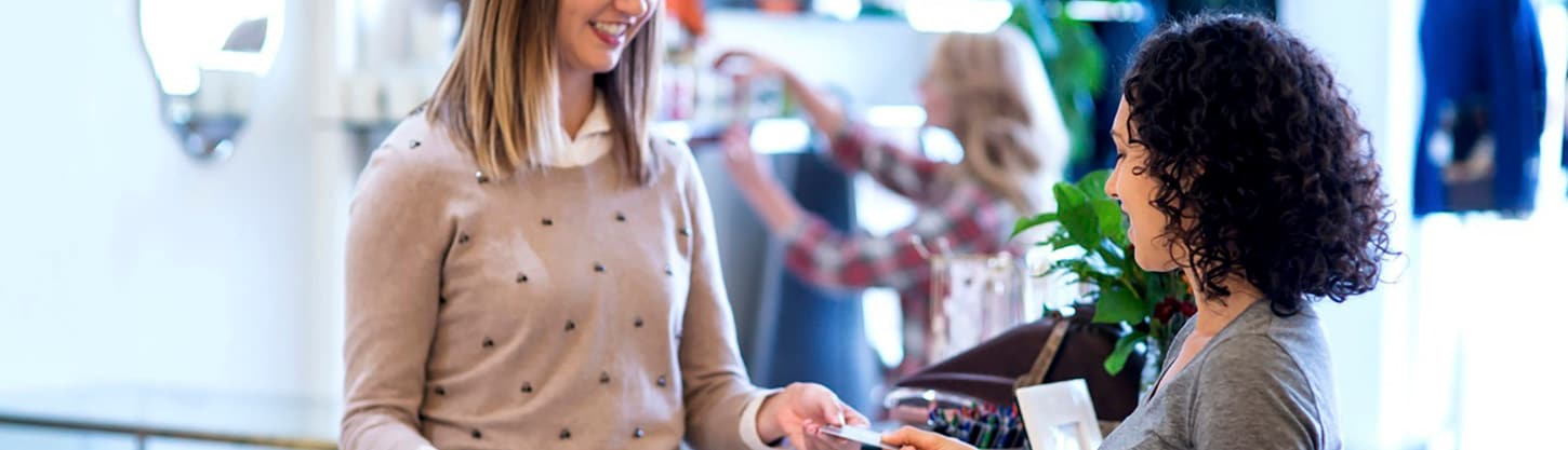 How to Assess and Improve the ROI of Your Loyalty Program