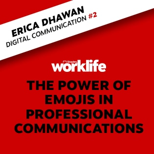The Power of Emojis in Professional Communication