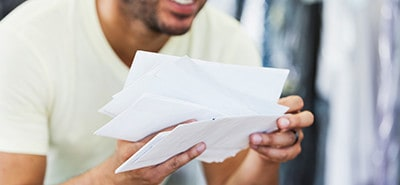 4 Direct Mail Campaign Mistakes to Avoid
