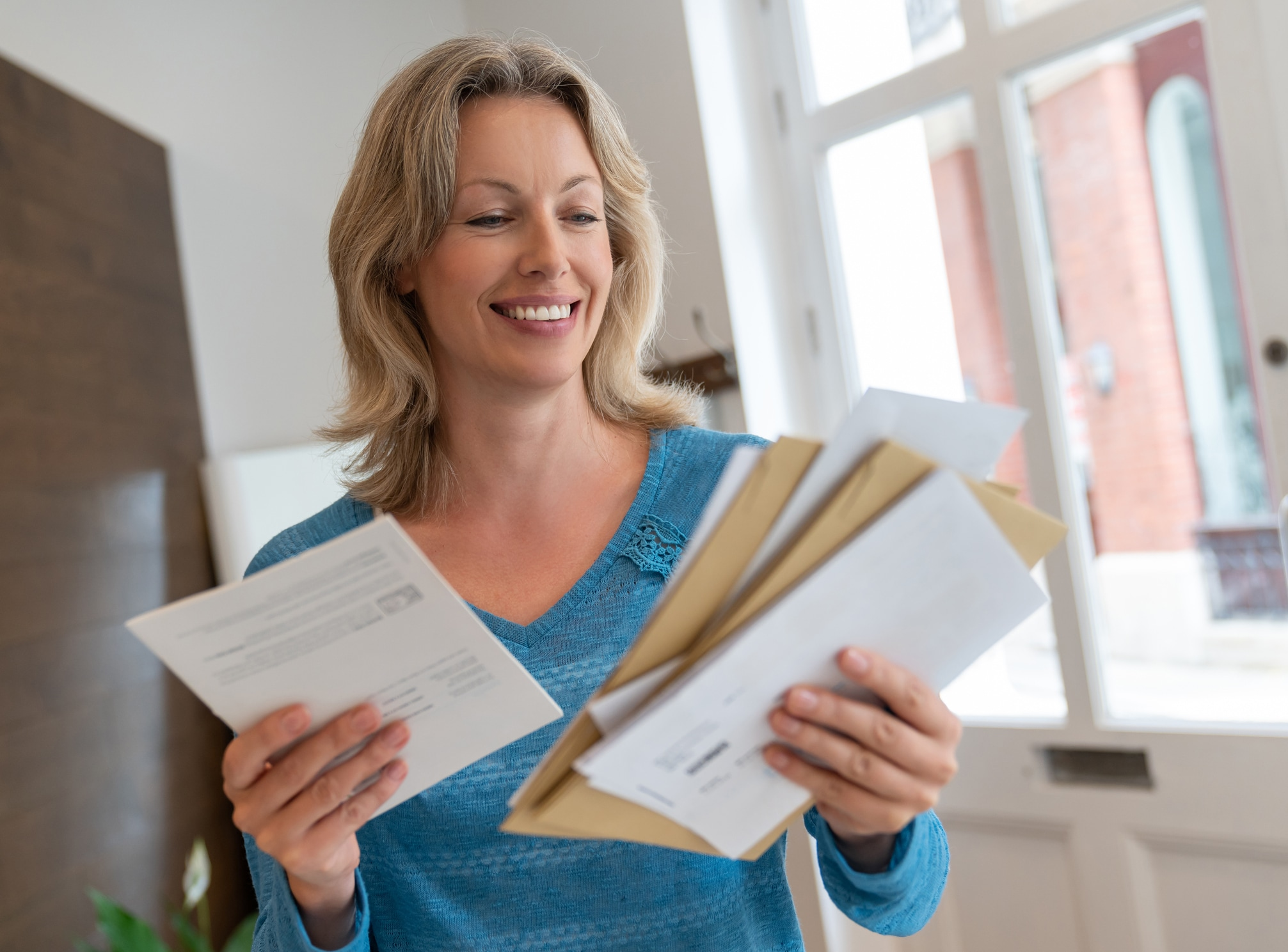 How Direct Mail Can Deliver Your Message to a Whole New Audience