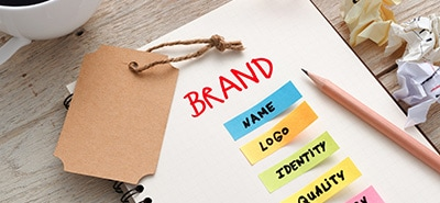Revamping Your Brand? What You Need to Know