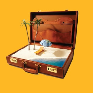 Pros and Cons of Unlimited Vacation