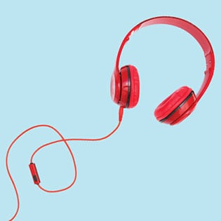Listen Up: 3 Podcasts Worth Your Time