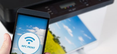 The Pros and Cons of Wi-Fi Printing for Small Businesses