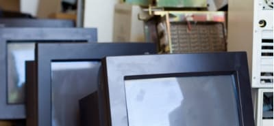 How to Choose the Right E-Waste Recycling Partner