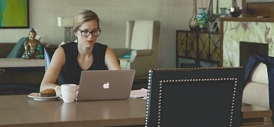 5 Considerations for Today's Flexible Workplace