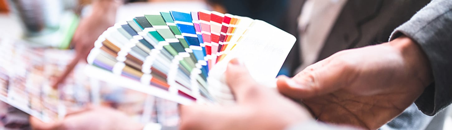 How Color Psychology Can Grow Sales