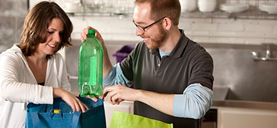 4 Recycling Policy Updates Just in Time for Spring Cleaning
