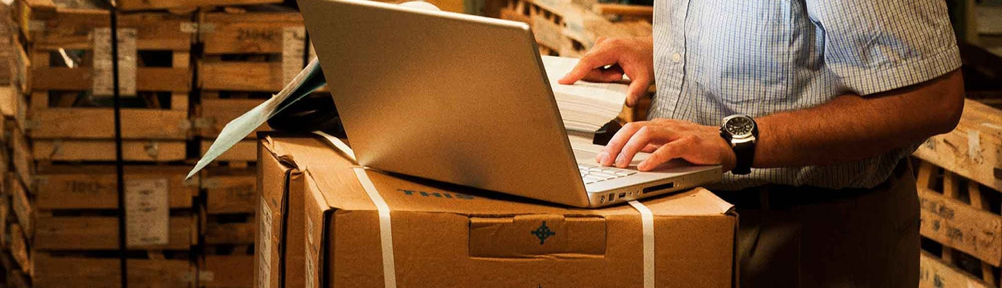 5 Shipping Tools to Keep Your Small Business Organized
