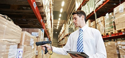 4 Ways to Minimize Shipping Costs for Your Small Business