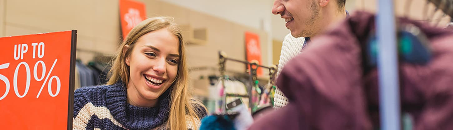 4 In-Store Marketing Strategies That Boost Customer Conversion