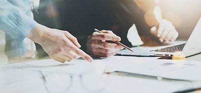 7 Disaster Planning Tips for Solopreneurs