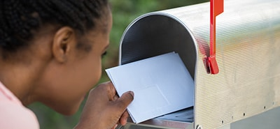 5 Techniques to Help You Get the Most Out of Your Direct Mail Campaigns