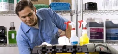 4 Time-Saving Tips for the Busy Facilities Manager