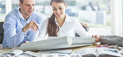 10 Qualities of a True Print Partner