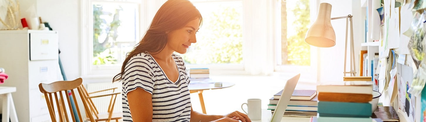 4 Tech Tools to Help Employees Work Remotely