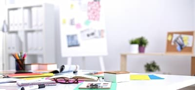 Using Office Decor to Cultivate Your Company Culture
