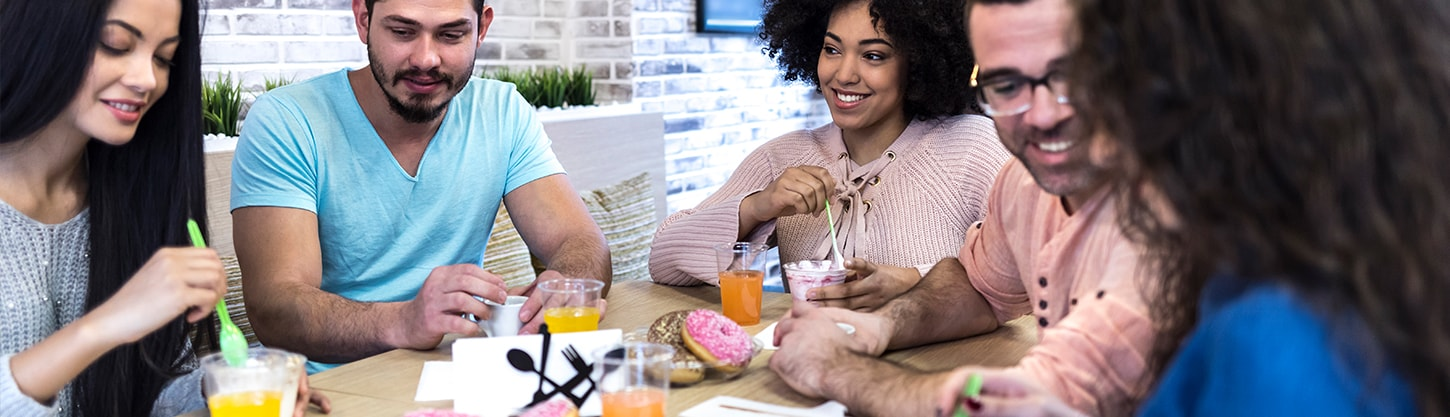 Essential Breakroom Tips for Employee Productivity